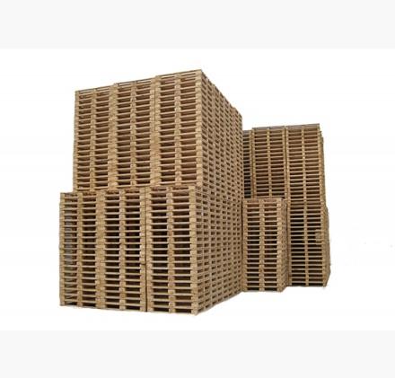 ou trouver palette bois maison design. Black Bedroom Furniture Sets. Home Design Ideas